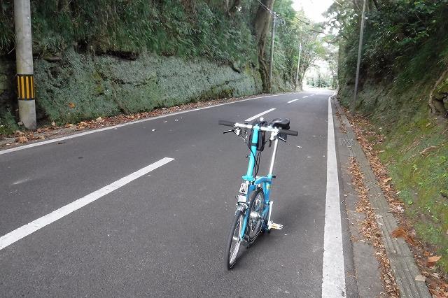 自転車 裏路地 Tokyo Backstreets Bike Tour ツアー サイクリング 東京 下町 江戸 町歩き クルーズ