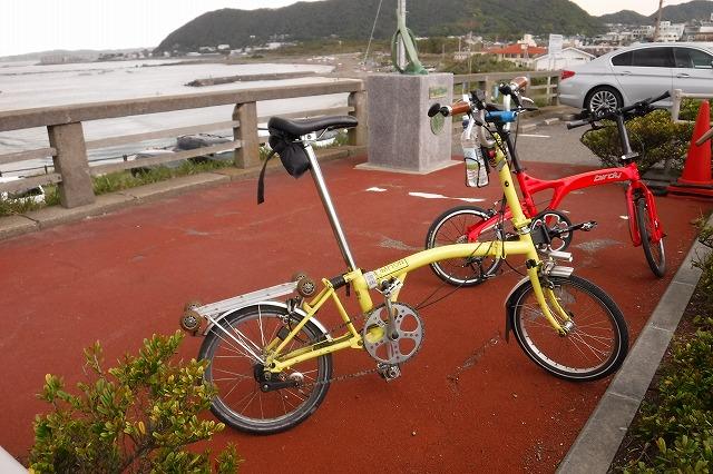 自転車 裏路地 Tokyo Backstreets Bike Tour ツアー ポタリング サイクリング 東京 下町 江戸 町歩き ブロンプトン Brompton