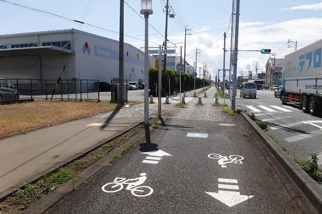自転車 裏路地 Tokyo Backstreets Bike Tour ツアー サイクリング 東京 下町 江戸 町歩き クルーズ 清水 富士山 世界遺産