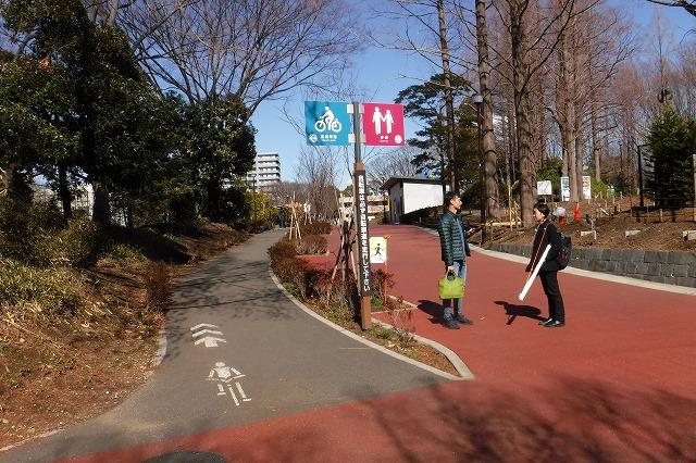 自転車 裏路地 Tokyo Backstreets Bike Tour ツアー サイクリング ポタリング 東京 下町 江戸 町歩き クルーズ ブロンプトン Brompton レンタサイクル 浅草 しながわ区民公園