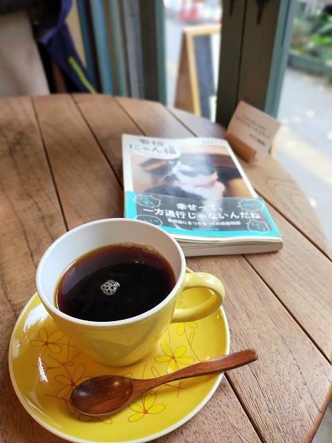 自転車 裏路地 Tokyo Backstreets Bike Tour ツアー サイクリング ポタリング 東京 下町 江戸 町歩き クルーズ ブロンプトン Brompton ねこ ネコ 猫