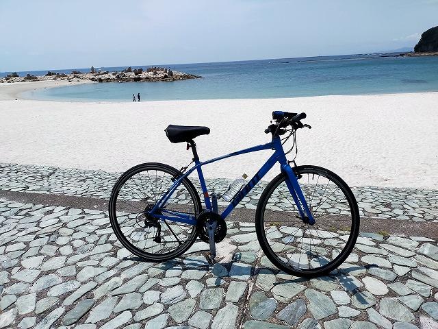 自転車 裏路地 Tokyo Backstreets Bike Tour ツアー サイクリング ポタリング 東京 下町 江戸 町歩き クルーズ ブロンプトン Brompton レンタサイクル 浅草 白浜 田辺