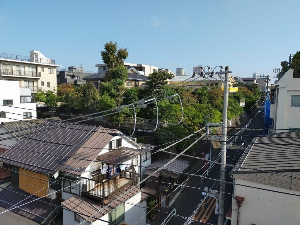 Tokyo Backstreets Bike Tour cycling English guide guided Japan Japanese washoku